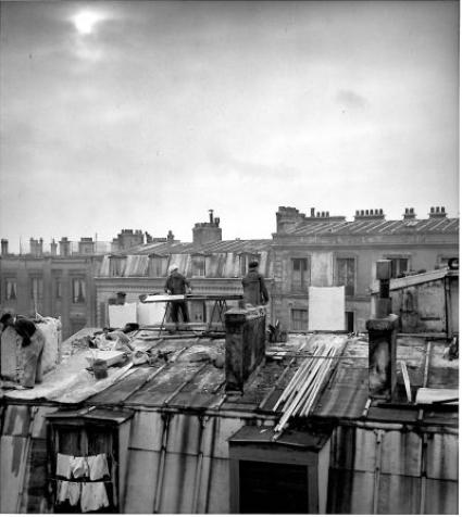 acravan greyscale masters gare du nord dutch photographers in paris 1900 1968 hague. Black Bedroom Furniture Sets. Home Design Ideas