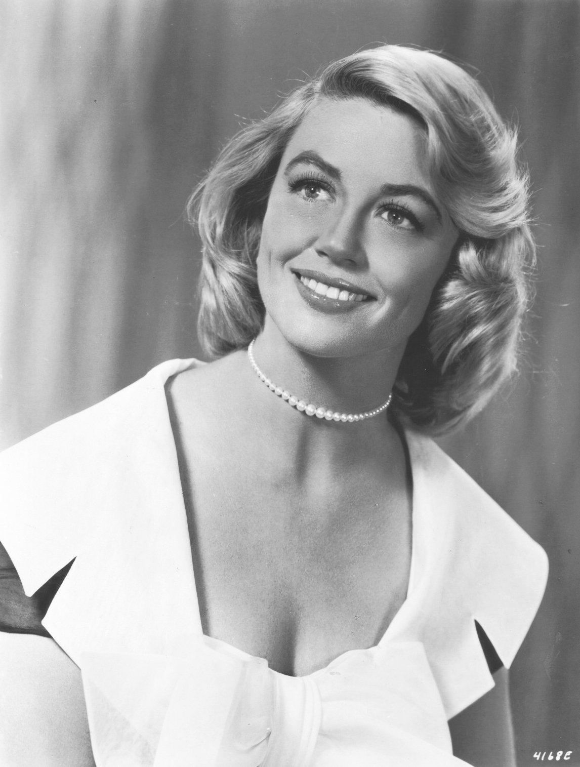 dorothy malone quotes