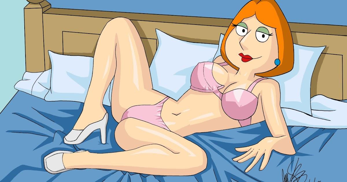 wanita cina nude foto
