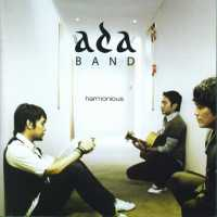 Cover Album Harmonious