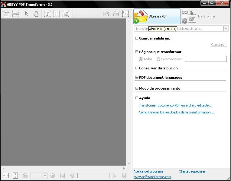 Telus Webmail