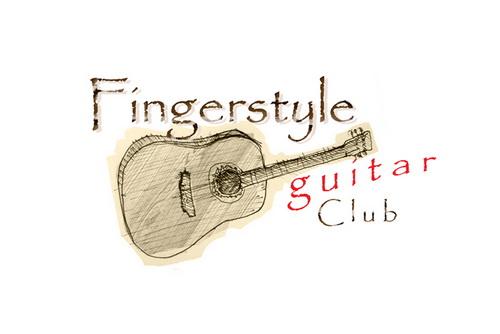 การเล่นกีตาร์แนวฟิงเกอร์สไตล์ Fingerstyle Guitar มันคืออะไรกันแน่