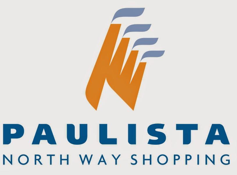 Paulista Noth Way, Shopping Paulista