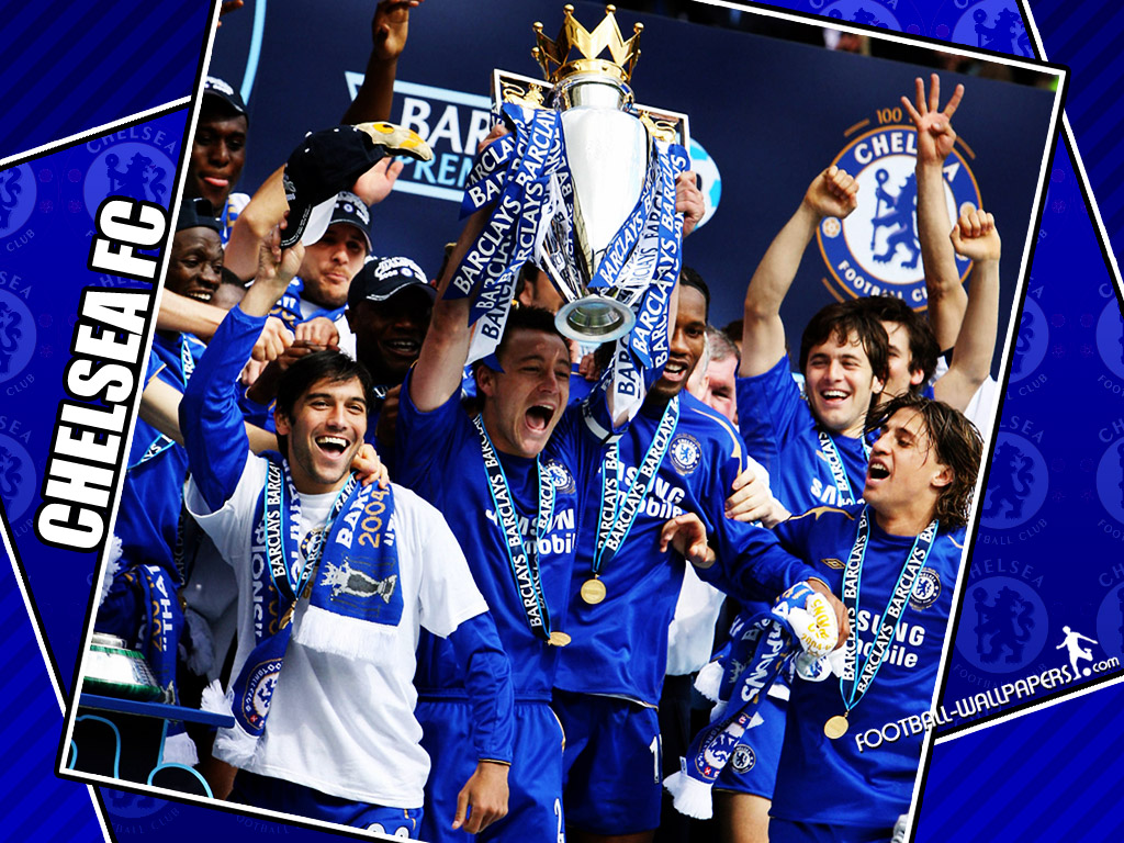 Chelsea wallpaper hd 2012 more wallpapers voltagebd Gallery