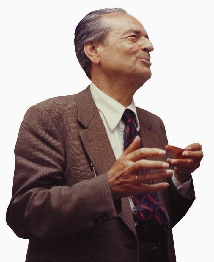 bruno mathesis Me llamo cilea da silva dourado, en el 2001 me licencié en filosofía con la tesina titulada: fe, razón y iluminación mística.