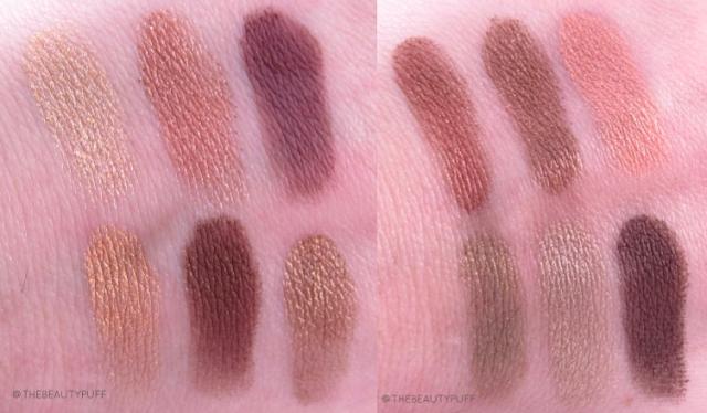 cargo cosmetics venice enchantment - the beauty puff