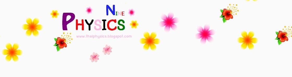 ฟิสิกส์ ข้อสอบฟิสิกส์ บทเรียนฟิสิกส์ โจทย์ฟิสิกส์ ข้อสอบวิศวะกรรมศาสตร์