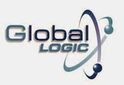 GlobalLogic Freshers Walkin 2015