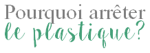 http://uneviesansgachis.blogspot.fr/p/blog-page_23.html