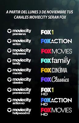 FOX-658x1024.jpg