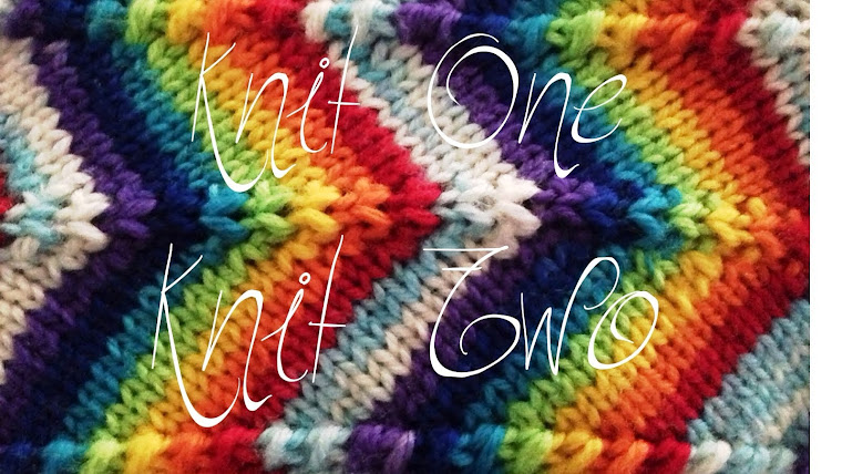 knit one knit two