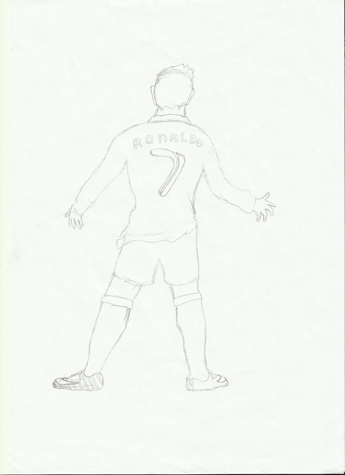 http://3.bp.blogspot.com/-EPauWTtaDHY/UE6GjnAwV3I/AAAAAAAAAJQ/6s8ErYF-2Xo/s1600/Cristiano+Ronaldo+1.jpg