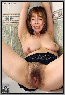 赤裸的黑发 - rs-Frances_de_la_Tour1-Bumbo-758486.jpg