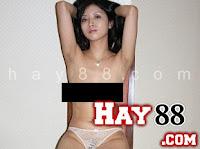 Scandal Miss HongKong Zhang Jing Si lộ ảnh nude | hay88.com