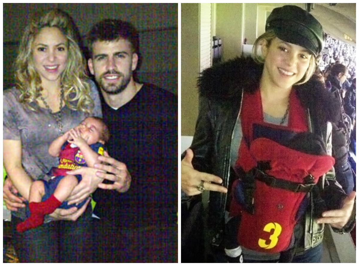 Рыжая актриса мать и молодой сын первый раз 12 фотография