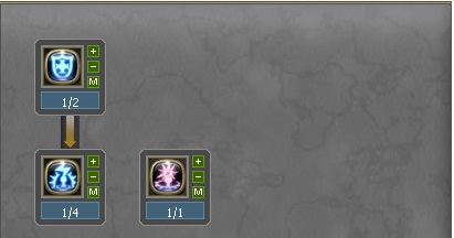 best saint skill build guide in dragon nest t4 web junkies blog