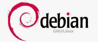 Cara Menambahkan Group Account pada Debian linux
