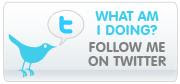 Westie Op Twitter