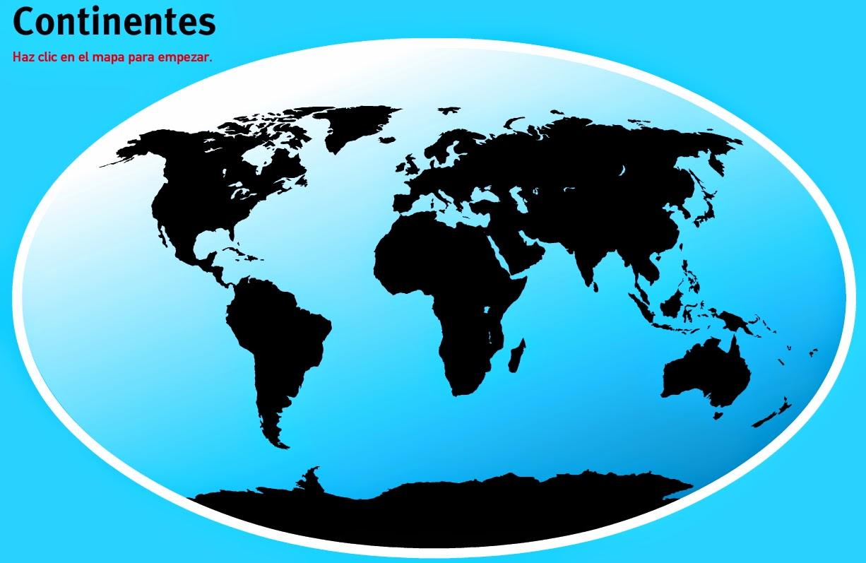 http://www.juegos-geograficos.es/continentes.html