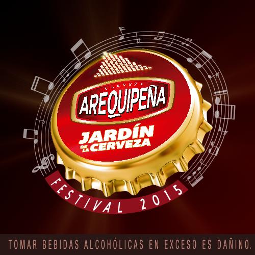 Jardin de la cerveza arequipe a 2015 precios de entradas for Jardin de la cerveza 2015 14 de agosto