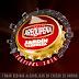 Jardin de la Cerveza Arequipeña 2015 - Precios de entradas - 14 y 22 de agosto