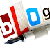 14 Ways to Get the Most Out of Live Blogging from an Event