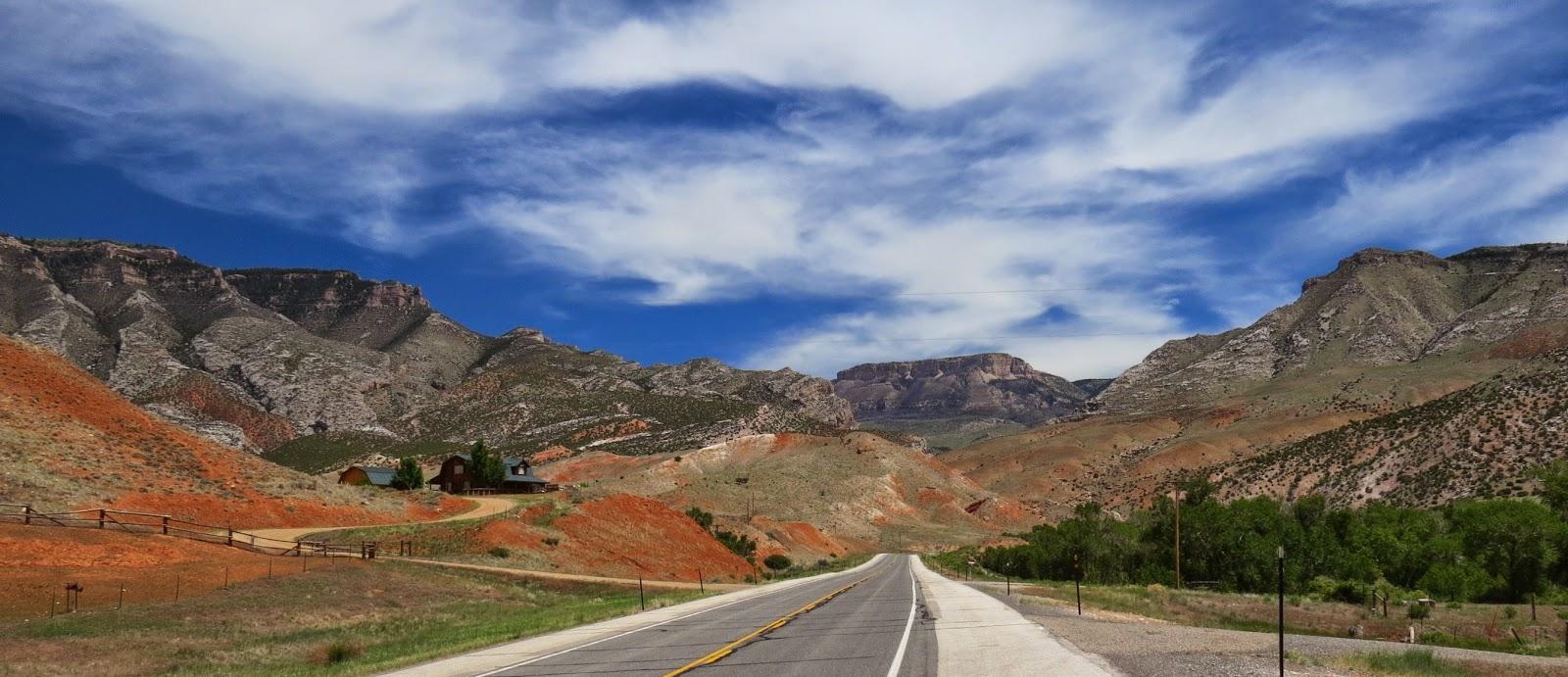 Bighorn+Scenic+Byway+2.jpg