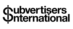 Subvertisers International