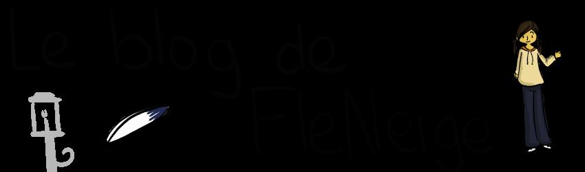 FleNeige