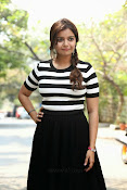 Colors Swathi Cute Photos Gallery-thumbnail-31