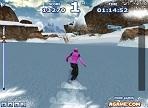 Juego Snow