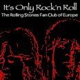 Its Only RockNRoll
