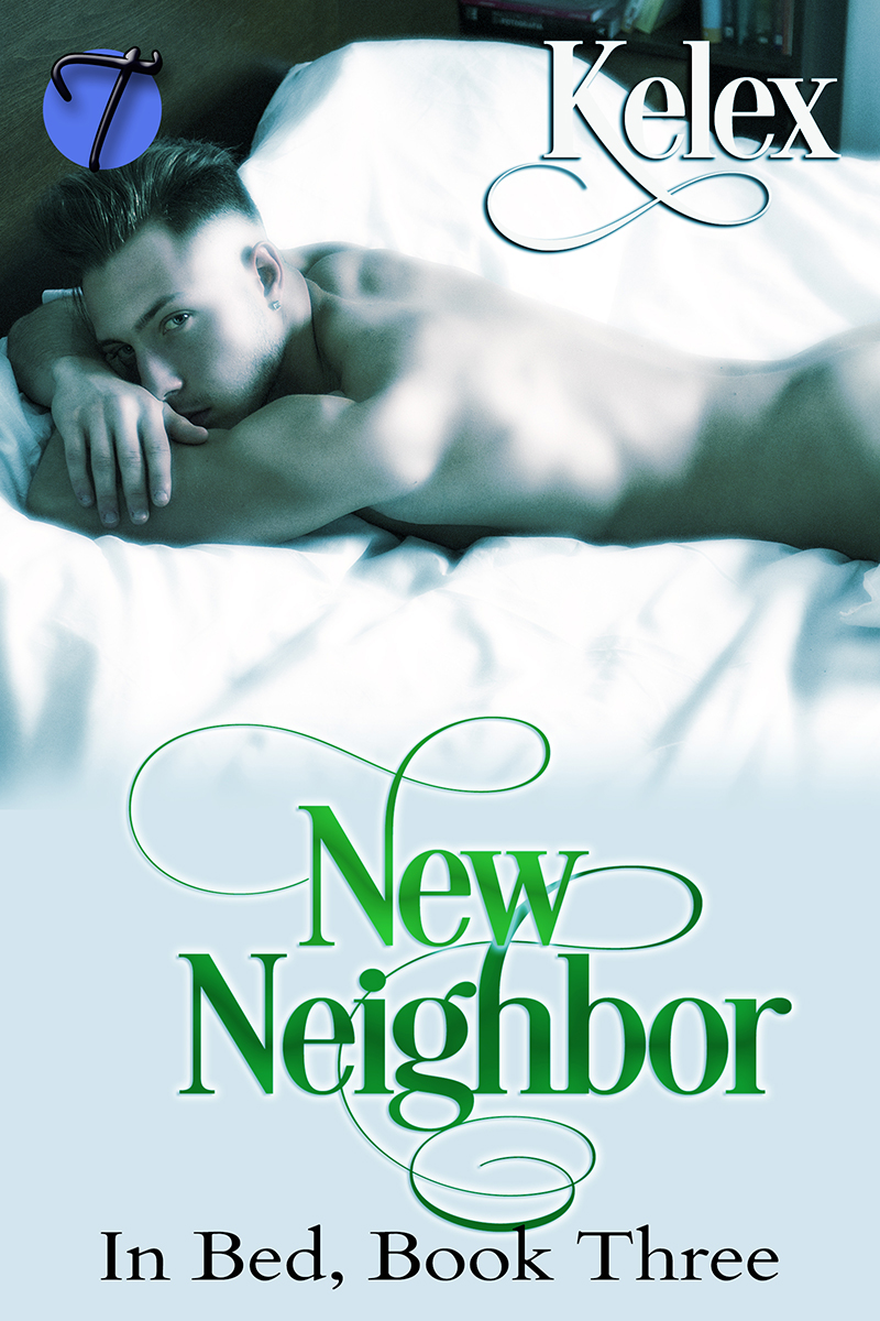 OUT NOW - New Neighbor