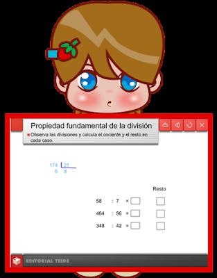 http://www.editorialteide.es/elearning/Primaria.asp?IdJuego=762&IdTipoJuego=8