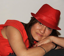 Ana Coelho: poeta residente