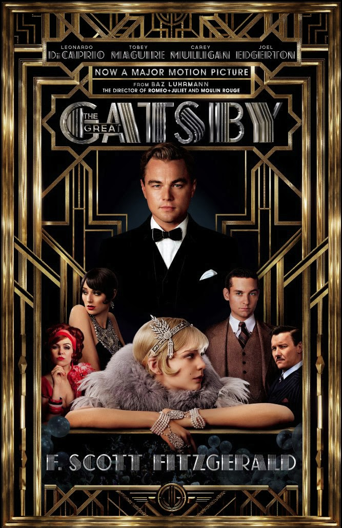 Descargar The Great Gatsby