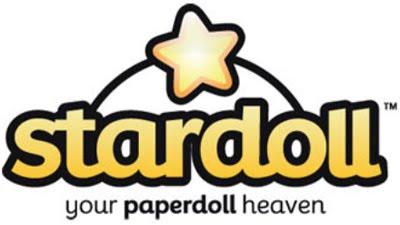 Stardoll Free Things