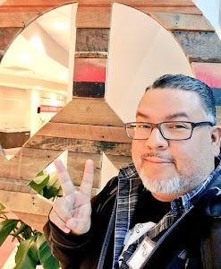 Miguel M. Morales