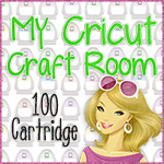 100 Cartridge Blog Hop