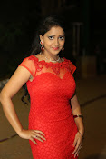 Aishwarya Addala photos at Ee Cinema Superhit-thumbnail-16