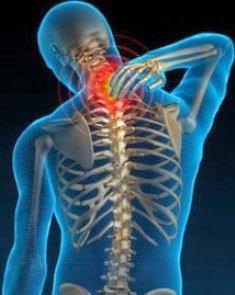 Boyun fıtığının tedavi yöntemleri nelerdir