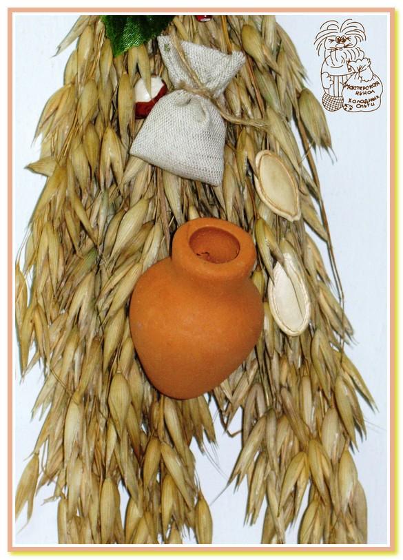 Пшеница Википедия