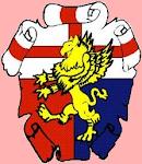 Associazione Club Genoani