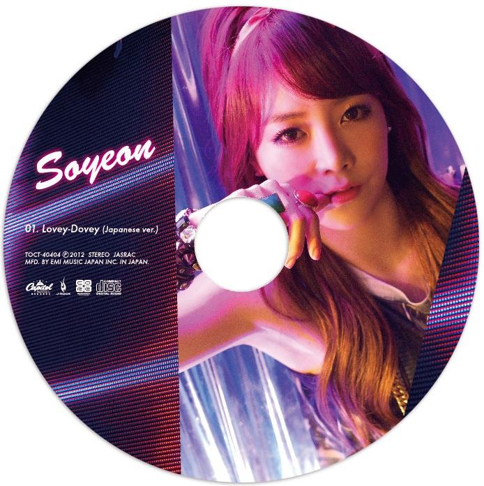"""T-ara >> Album Japonés """"Jewelry Box"""" - Página 12 Tara+soyeon+lovey+dovey+label"""