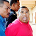 Guru Rogol Pelajar Tanah Rancangan Felda Di Pahang