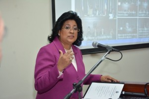 Senado de la República lanza Periódico Digital