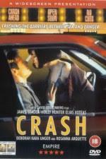 Watch Crash online full movie free