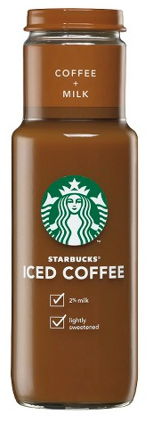 WNY Deals and To-Dos: Target: *FREE* Single Serve Starbucks Iced Coffee with coupon, Cartwheel ...