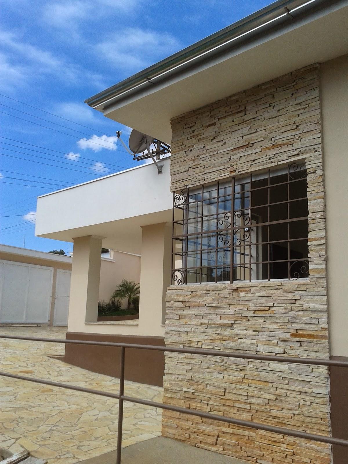 Reforma Residência em Minas Gerais  Thais Cambraia Arquitetura -> Armario De Banheiro Em Minas Gerais