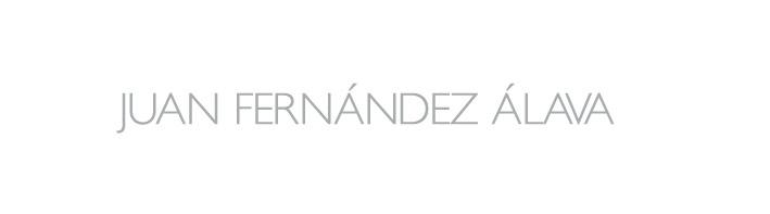 Juan Fernández Álava